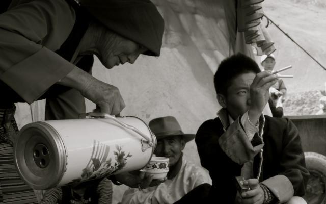 Costantino 2011