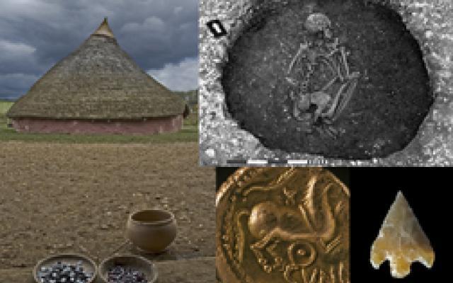 prehistoric-1.jpg