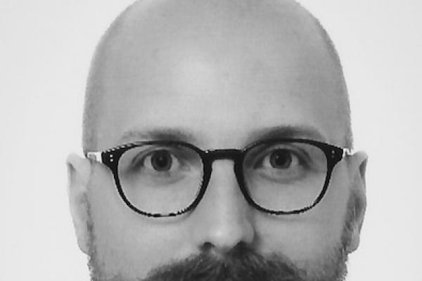 Kristofer Jönsson Hulander