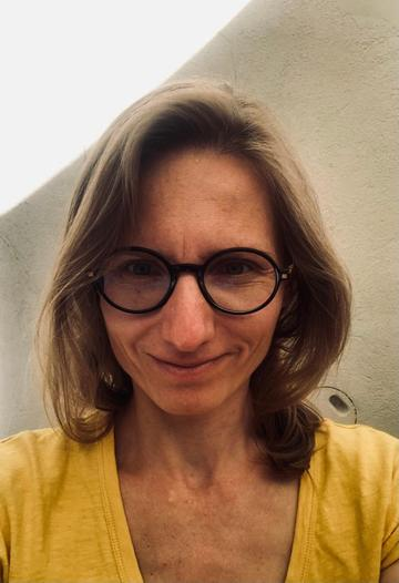 Ewa Majczak