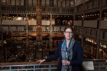 Laura Van Broekhoven