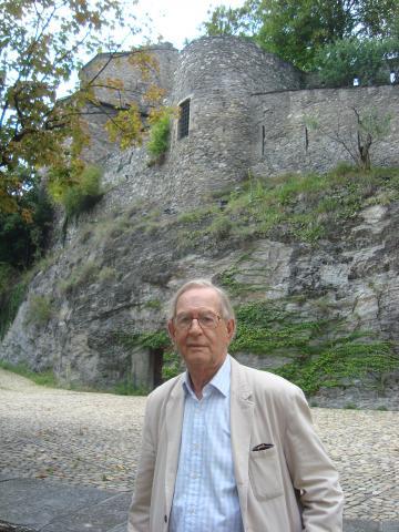 Peter Rivière