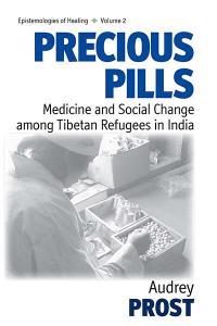 Vol 2: Precious Pills