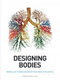 Designing Bodies